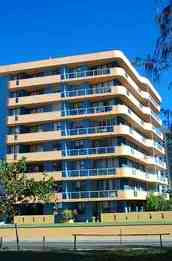Carlton Apartments Logo and Images