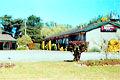 Gisborne Motel