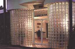 Gladstone Palms Motor Inn Image