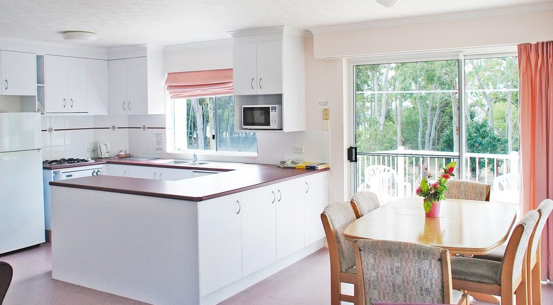 Jade Waters Luxury Apartments Image