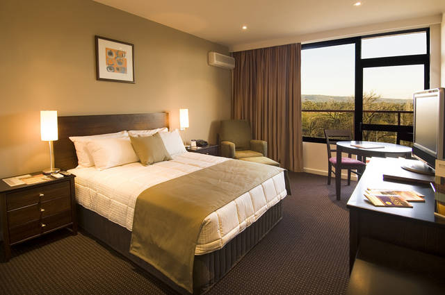 Rydges South Park Adelaide Image