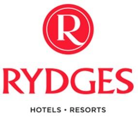 Rydges Esplanade Resort Cairns Logo and Images