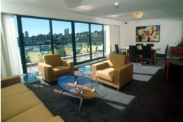 Vibe Hotel Rushcutters Sydney Logo and Images
