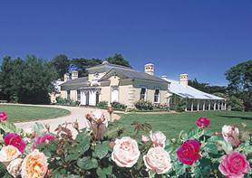 Woolmers Estate (Accommodation) Image