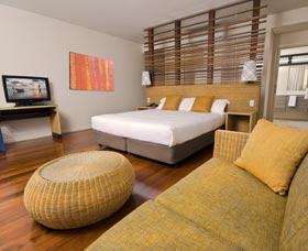 Pinctada Cable Beach Resort and Spa