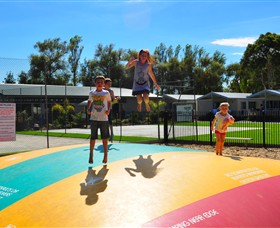 BIG4 Inverloch Holiday Park Image