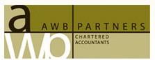 AWB Partners