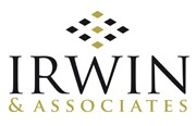 Irwin & Associates Pty Logo and Images
