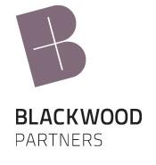 Blackwood Partners