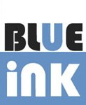 Blue Ink Accounting Pty Ltd Logo and Images