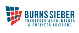 Burns Sieber Chartered Accountants Logo and Images