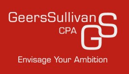 GeersSullivan Logo and Images