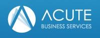 Acute Business Services