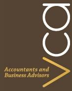 VCA Accountants & Business Advisors