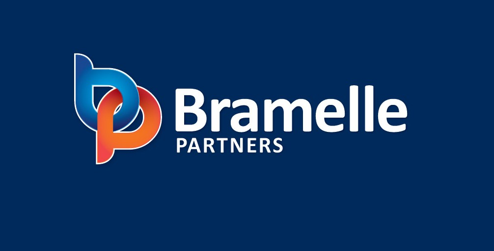 Bramelle Partners Logo and Images