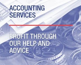 Simple Solutions Accounting