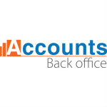 Accounts Backoffice Logo and Images