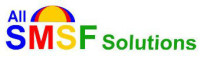 All SMSF Solutions Logo and Images
