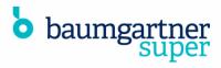 Baumgartner Super Logo and Images