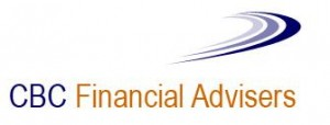 CBC Financial Advisers Logo and Images