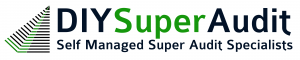 DIYSuperAudit Logo and Images
