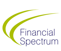 Financial Spectrum Logo and Images