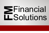 FM Financial Solutions Pty. Ltd. Logo and Images