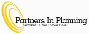 Partners in Planning Logo and Images