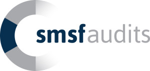 SMSF Audits Pty Ltd Logo and Images