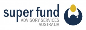 Super Fund Advisory Services Australia Pty Ltd Logo and Images