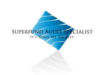 SuperFund Audit Specialist Pty Ltd