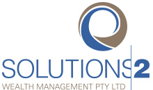 Solutions2 Super Administration Pty Ltd Logo and Images