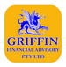 Griffin Financial Advisory Pty Ltd Logo and Images