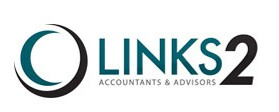 Links2 Accounting & Taxation Services Pty Ltd Logo and Images