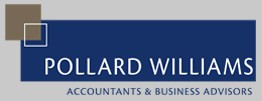 Pollard Williams Pty Ltd Logo and Images