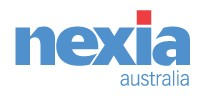 Nexia Australia Logo and Images