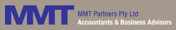 MMT Partners Hurstville Logo and Images