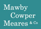 Mawby Cowper Meares & Co Logo and Images