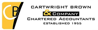 Cartwright Brown & Co Logo and Images