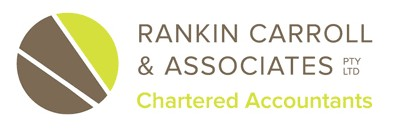 Rankin Carroll & Associates Pty Ltd Logo and Images