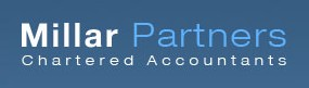 Millar Partners Logo and Images