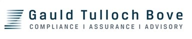 Gauld Tulloch Bove Logo and Images