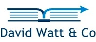 David Watt & Co Pty Ltd Logo and Images