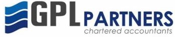GPL Partners Logo and Images