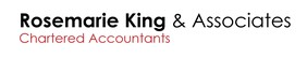 Rosemarie King & Associates Logo and Images