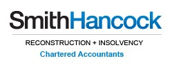 Smith Hancock Chartered Accountants Logo and Images
