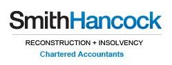 Smith Hancock Chartered Accountants Logo and Images