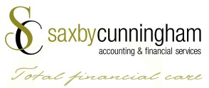 Saxby Cunningham Logo and Images