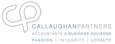 Callaughan Partners Logo and Images