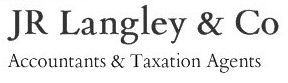 Langley & Co Logo and Images